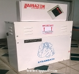 MÁY STEAM AMAZON 02